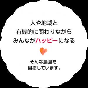 sp_main_copy